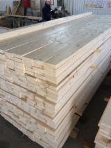 Trouvez tous les produits bois sur Fordaq - RESOURCES INT. LLC - Vend Sapin , Pin - Bois Rouge, Epicéa - Bois Blancs
