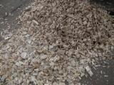 En iyi Ahşap Tedariğini Fordaq ile yakalayın - Ağaç Yongaları – Kabuk – Talaş Kullanılmış Ahşaptan Ağaç Yongaları cd_speciesoft_european Black Pine