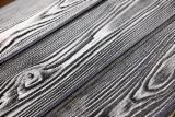 Drewno Lite Z Innymi Materiałami Wykończeniowymi, Modrzew , Modrzew Syberyjski, Świerk - Whitewood, Siding Zewnętrzny