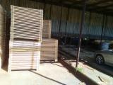 Litvanya - Fordaq Online pazar - Ladin - Whitewood, 40 - 500 m3 aylık