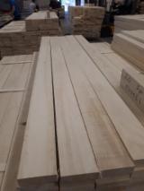 Germany - Fordaq Online market - Aspen Planks (boards) Germany