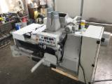 COSMEC Woodworking Machinery - Used COSMEC SM320 2000 Double And Multi Blade Saws For Sale Italy