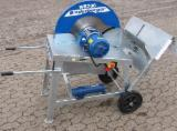 Binderberger Woodworking Machinery - New Binderberger Circular Saw For Sale Romania