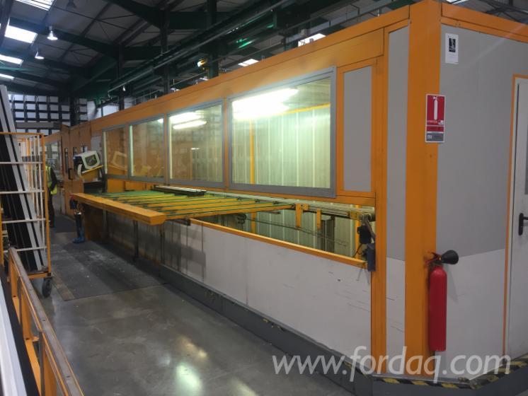 Venta-CNC-Centros-De-Mecanizado-DUBUS-Aluflex-8001-Usada