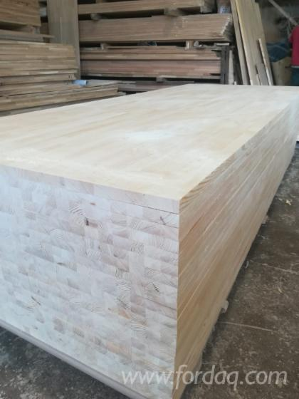 1-Ply-Pine-FJ-Panels
