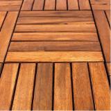 Flooring And Exterior Decking Asia - Best Idea for Balcony Deco/ Manufacturer of Vietnam Outdoor Floor Interlocking Decking