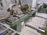 Komplettes Unternehmen Zu Verkaufen Spanien - Möbelhersteller Zu Verkaufen Spanien