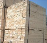 Hardwood  Sawn Timber - Lumber - Planed Timber Steamed < 24 Hours - Grade A/B/C Edge Lumber