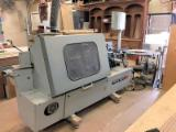 HOLZ-HER Woodworking Machinery - 1305 (EU-281149) (Edgebanders - Other)