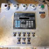 Offers USA - C (PE-010831) (Nailing Machine)
