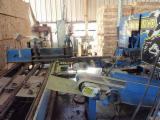Offers USA - B-800 (PE-010832) (Nailing Machine)