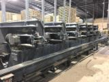 Offers USA - GE-2000-6B (PE-010834) (Nailing Machine)