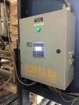 Offers USA - VERTICAL PALLET ASSEMBLER (PE-010833) (Nailing Machine)
