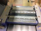 Offers USA - EXACT 51 (PL-011577) (Surface Planer - 1 Side)