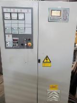 Offers USA - UNISAND 2000 (SX-012749) (Polisher)
