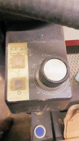 Offers USA - SANDYA 10 S (SX-012750) (Polisher)