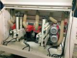 Machinery, Hardware And Chemicals North America - MX21014 (TE-011475) (Double End Tenoning Machine)