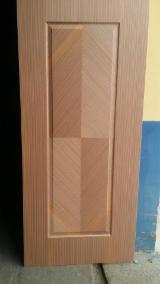 Placages Et Panneaux - Vend Contreplaqué Naturel 2.5; 2.7; 3; 3.2; 3.6; 4 mm Chine