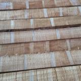 Offers Malaysia - Rubberwood Sawn Timber