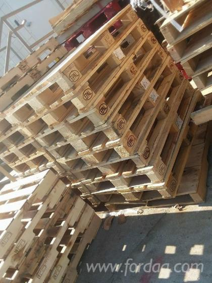 Buying-New---Used-Euro-Pallets