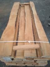 Hardwood Lumber And Sawn Timber - Kiln Dried Beech Timber