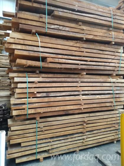 AD-Beech-Timber-For-Sale