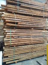 Trouvez tous les produits bois sur Fordaq - WOODIMEX ORMAN ÜRÜNLERİ SAN.TİC.LTD.ŞTİ. - Vend Avivés Hêtre
