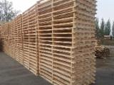 Pallets, Packaging And Packaging Timber For Sale - We are Looking Buyers for Pallets 1200x1800.
