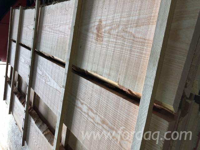 Vend-Plots-Reconstitu%C3%A9s-Fr%C3%AAne-Blanc-26--32-mm