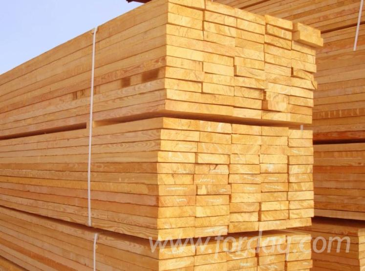 18-25-mm-Fresh-Sawn-Spruce-