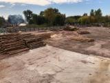 林产公司待售 - 加入Fordaq查看供应信息 - 锯木厂 乌克兰 轉讓