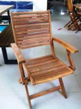 Angebote - Gartenstühle, Design, 440 stücke Spot - 1 Mal