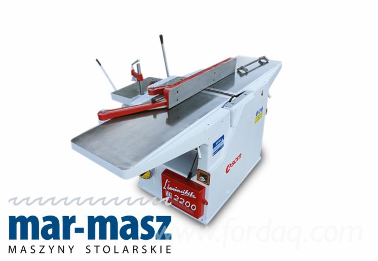 SCM-Planer---Thicknesser--Wood-Planer-with-Drill