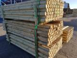 Poland Garden Products - Pine - Scots Pine Fences - Screens Poland