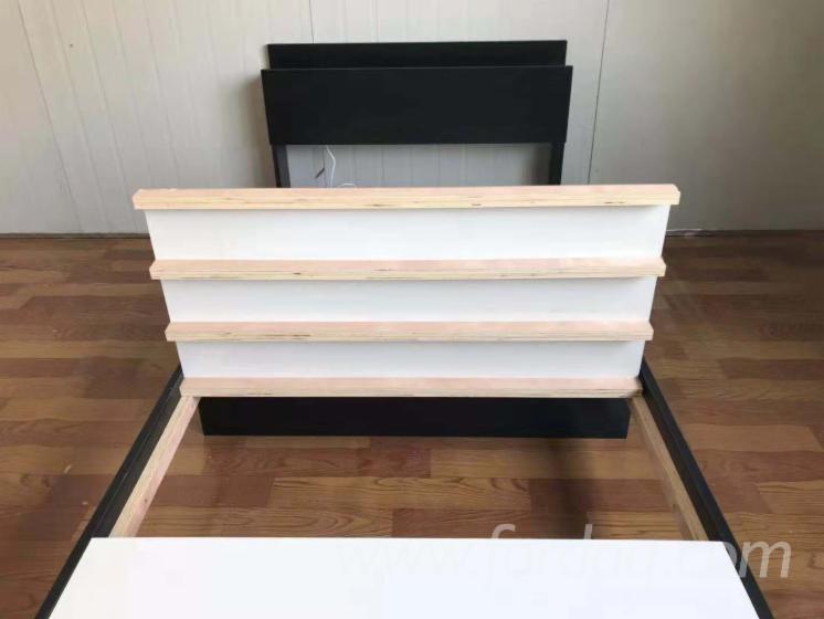 Modern Bedroom Furniture, Beds
