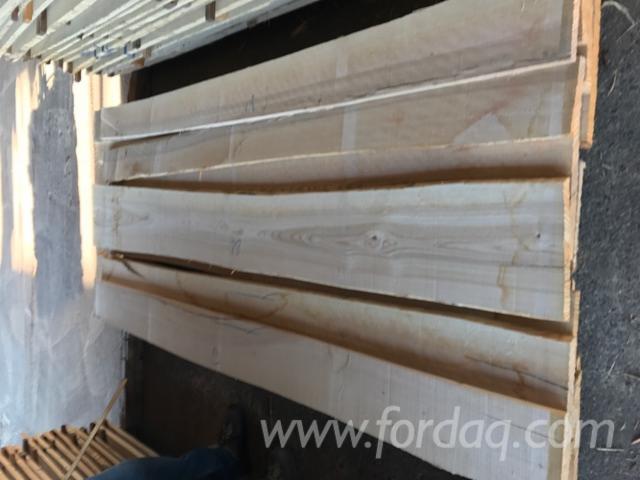 Vend-Plots-Reconstitu%C3%A9s-Fr%C3%AAne-Blanc-24-32-mm