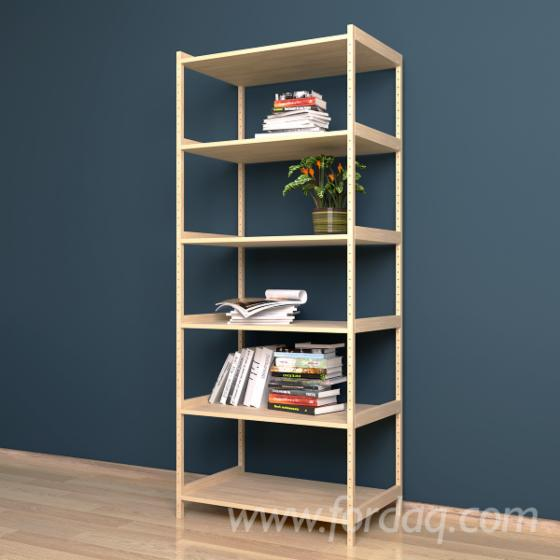 Model-%E2%84%961---Shelving-system-500x800x1920-mm--one-section