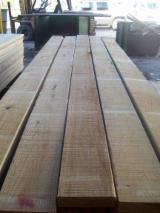 null - 3050; 3660; 4270 mm Künstlich Getrocknet (KD) Southern Yellow Pine USA zu Kaufen