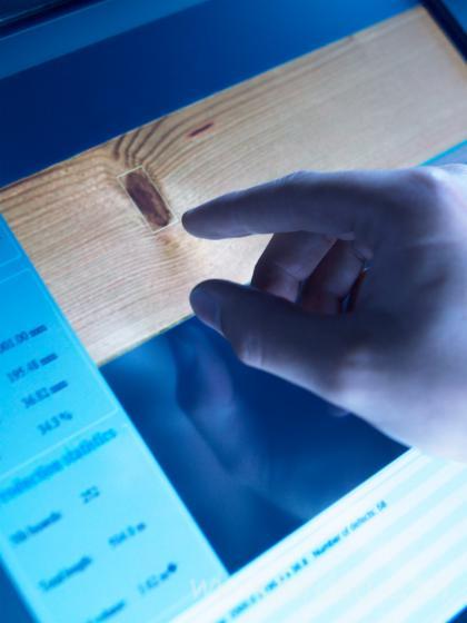 Etat-Technicien-d%27installation--scanners-du-bois--Luxembourg