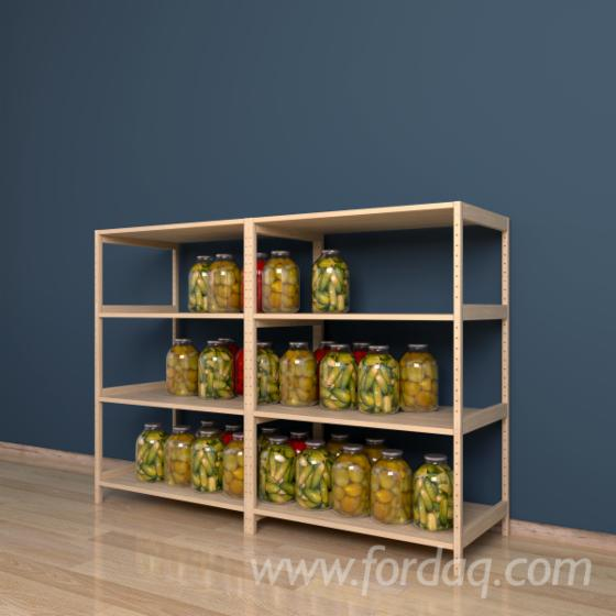 Model-%E2%84%96-4---Shelving-system-500x1600x1152-mm--2-sections