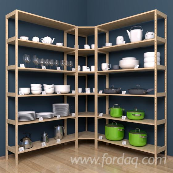 Model-%E2%84%96-8---Shelving-system-with-a-corner-3-sections