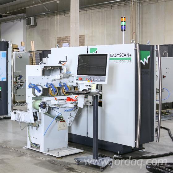 Scanner-du-bois-pour-l%E2%80%99optimisation-automatique-de-la-d%C3%A9coupe-%28fabrication-de-panneaux-en-bois