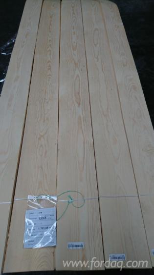 Pine-Veneer-From-Direct-Manufacturer