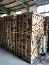 We are Looking Buyers For Beech Firewood.