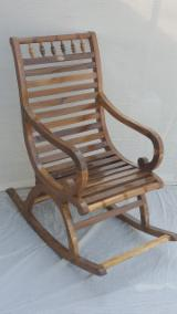 India Garden Furniture - We are Looking Buyers For Folding Chair.