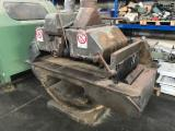 Gang Rip Saws With Roller Or Slat Feed - Looking to Buy a Used Multi Rip Saw