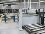 Materials Handling Equipment - Used 2006 HOLZMA HEE ECONO-LIFT Materials handling equipment