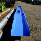 Materials Handling Equipment - Used WEBSTER FSM Materials handling equipment