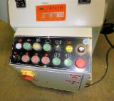NORTHTECH Woodworking Machinery - NT-120RSM (MO-010516) (Mortising machines)