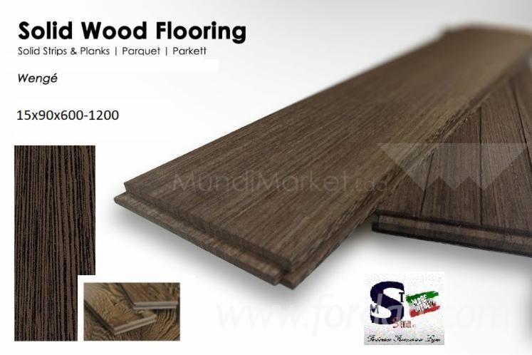 FSC-Wenge-T-G-Solid-Flooring